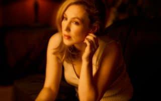 claude charlebois photographe photographer montreal quebec canada portrait portraiture woman lifestyle beauty beauté femme