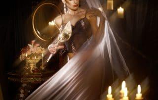 claude charlebois photographe photographer montreal quebec canada mode fashion lingerie beauté beauty woman romantique romantic victorien victorian sexy sensuel sensuous