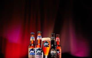 claude charlebois photographe photographer montreal quebec canada bière beer boréale publicité advertising