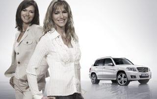 claude charlebois photographe photographer montreal quebec canada mercedez benz car dealership automobile portrait publicité advertising luxury luxe