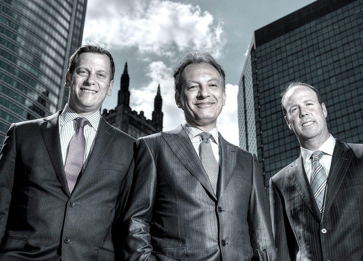 claude charlebois photographe photographer montreal quebec canada corporate corporatif portrait portraiture