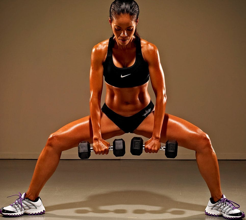 woman,fitness,weight training,health,lifestyle,exercise,femme,santé,musculation,entrainement,bonne forme,mode santé