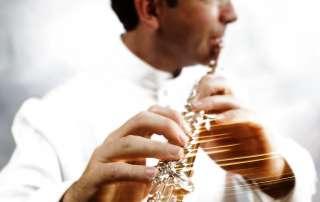flutiste musique christophe perret claude charlebois photographe montreal quebec canada portrait artisitique