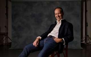 portrait, relaxed, détendu, publiciste, publicist,photo studio, studio de photo, Montréal, Québec, Quebec, Montreal, Canada